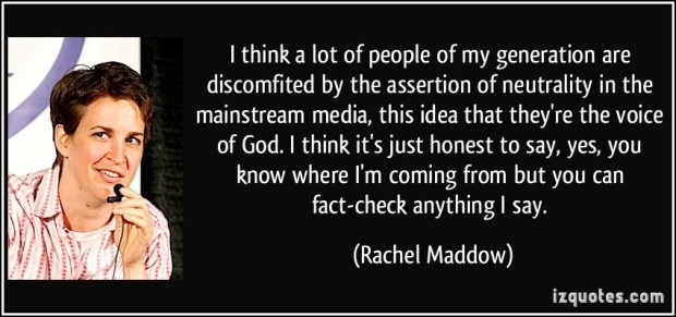quote-i-think-a-lot-of-people-of-my-generation-are-discomfited-by-the-assertion-of-neutrality-in-the-rachel-maddow-117279.jpg