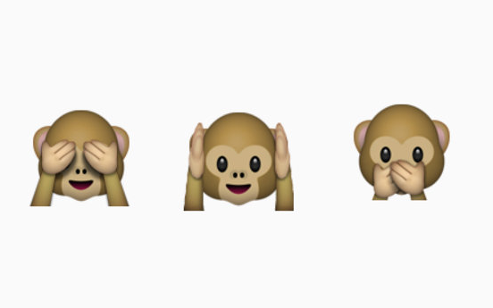 Emoji-Tech-large_trans++Do1PhbPPiB1HBZscUHLBE7foC6xayYCSvVfwx0wnj4A