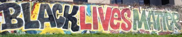 black-lives-matter-1011597_960_720