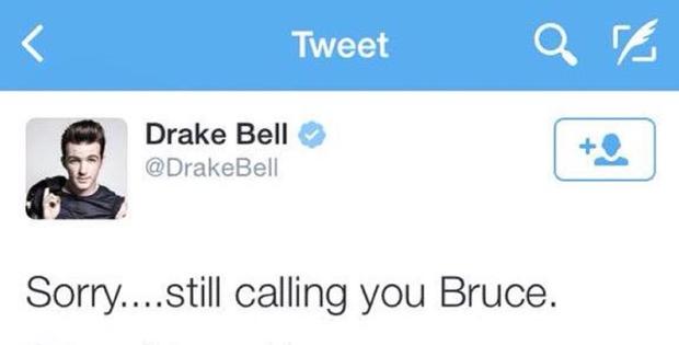 drake-bell-caitlyn-jenner-twitter