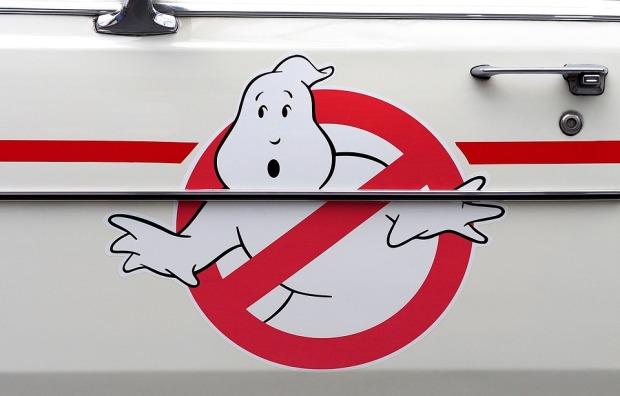 ghostbusters-1515155_960_720.jpg