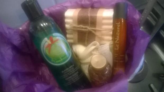 gift-basket-3
