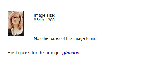 reverse image search.PNG