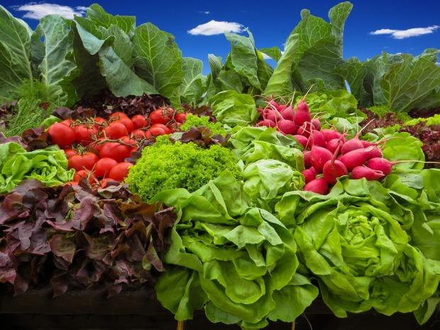 vegetables-905382_960_720