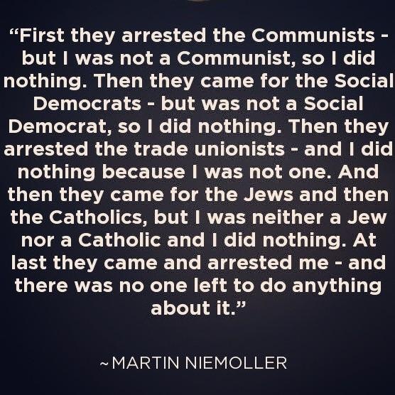 activist quote.jpg