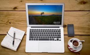 laptop (2)